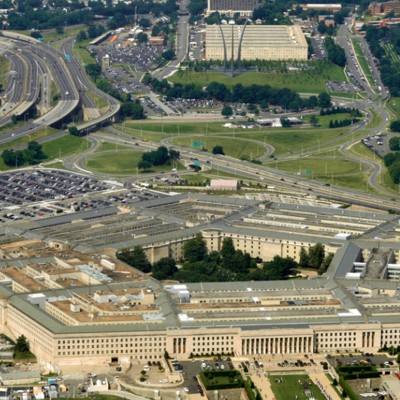 Pentagon technology annexes help emphasize the need for innovation, according to Pentagon technical experts. | ExBulletin