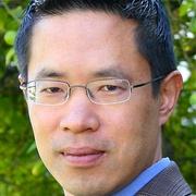 Patrick Lin