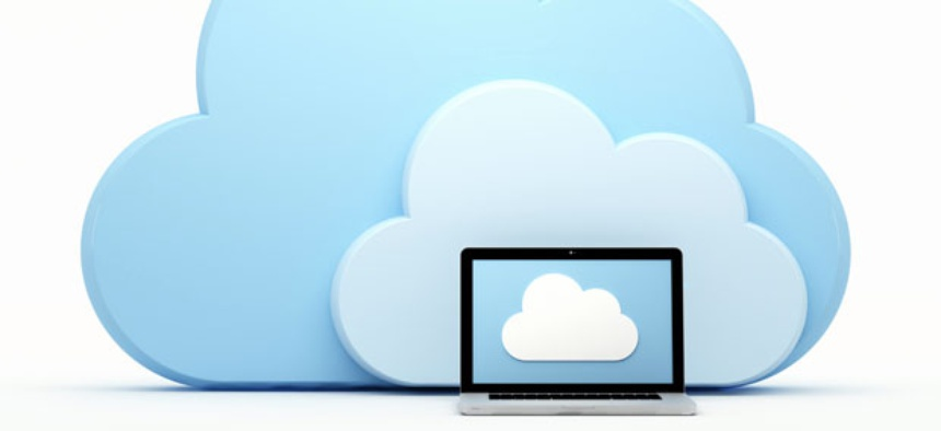 Gsa Issues Cloud Email Blanket Purchase Agreements  Nextgov