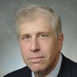 Mark Herman