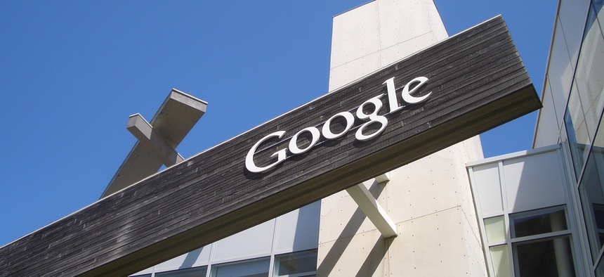 According to CNN, Googleis joining the effort to fix HealthCare.gov