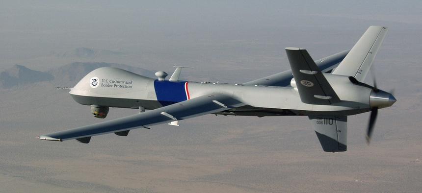 Promotion drone zephyr airbus, avis drone camera jjrc