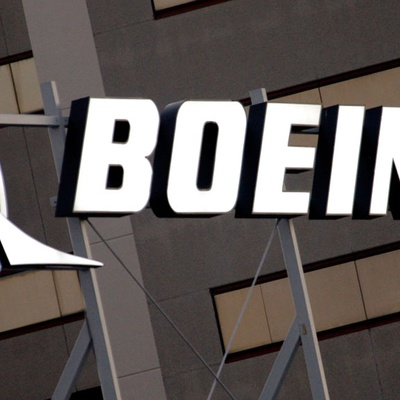 a report on the focus of the eu on the illegal subsidies to boeing