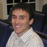 Uri Friedman