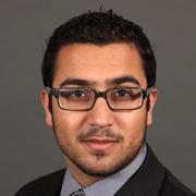Mohamad  Elbarasse