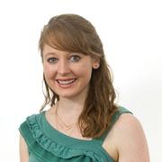Clara Ritger