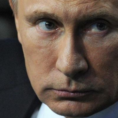 Intel Firm Links Ukraine Energy Debt With Potential Cyber Assault