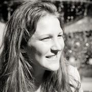 Kathy Gilsinan