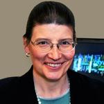 Katharine Frase