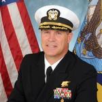 Robert A. Newson