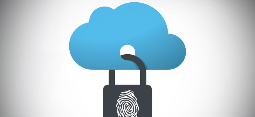 DISA in Compliance with Cloud Security Standards - Nextgov