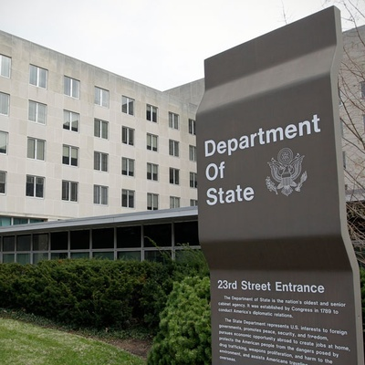 EXCLUSIVE: State Department Trashed 30,000 Log-in Key Fobs After