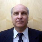 Larry G. Wlosinski