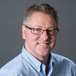 Steve Gottwals