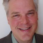 Dave Egts