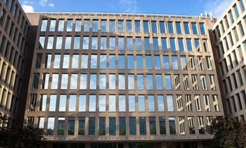 OPM headquarters