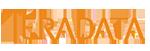 Teradata's logo