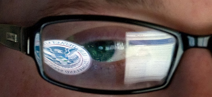 Homeland Security to Unveil 12 New Tools at Cyber Conference