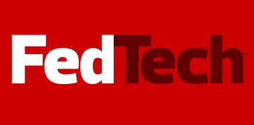 FedTech's logo