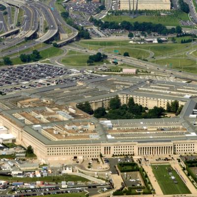 Microsoft Cloud Can Now Host Classified Pentagon Data - Nextgov