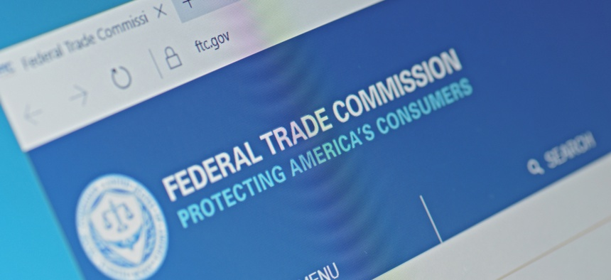 FTC & EU Commission Begin Responding to NVIDIA GPP Complaints & Calls for  Investigation