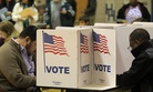 Silicon Valley Is Flipping Elections in its Spare Time