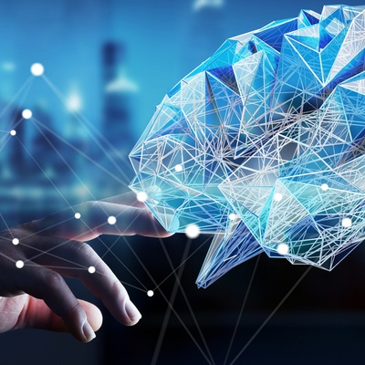 Agencies May Want To Think Neuro Differently About The