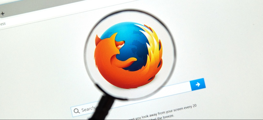 Firefox Extension Can Prevent Facebook From Tracking You