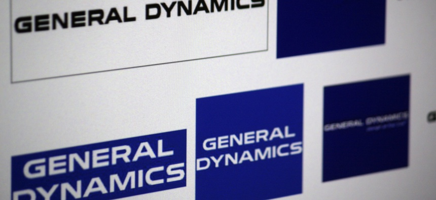 General Dynamics' Acquisition of CSRA Is An Even Bigger Deal