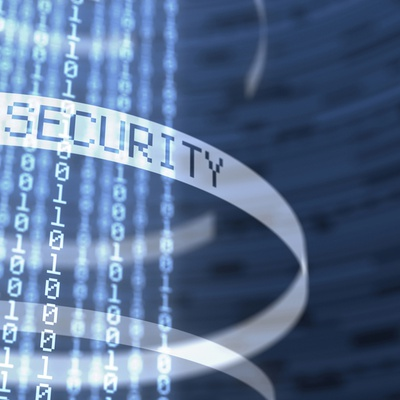 Citizens Support Increased Data-Sharing and Technology Innovation to Enhance Security