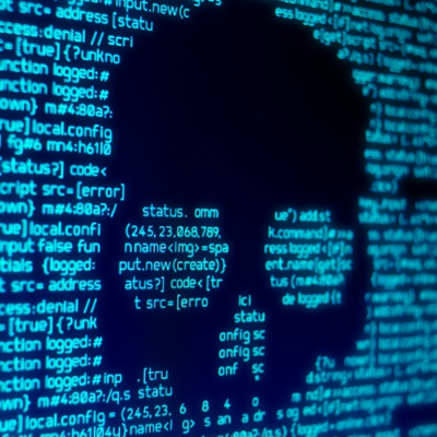 Only 6 Non-Federal Groups Share Cyber Threat Info with