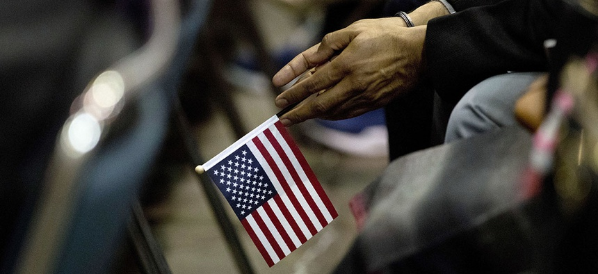 Here's Proof That H-1B Workers Make American Companies More