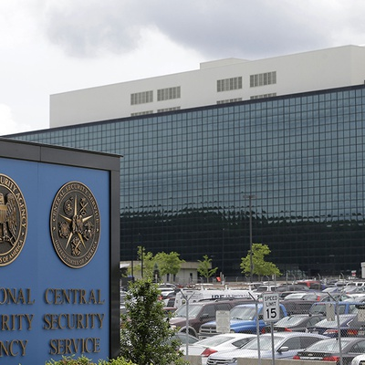 NSA Finalizes $6.7 Billion in Classified Tech Contracts