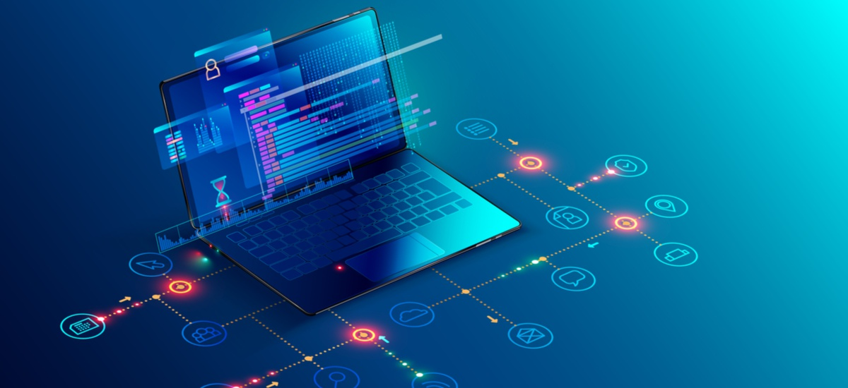 Software Development Is Dead Nextgov