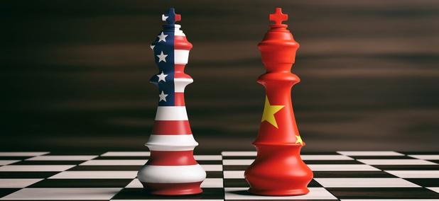 China's Rapid AI Development Has Its Limits: Report