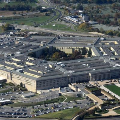 Judge Puts Hold on Lawsuit on Pentagon's JEDI Cloud Contract - Nextgov