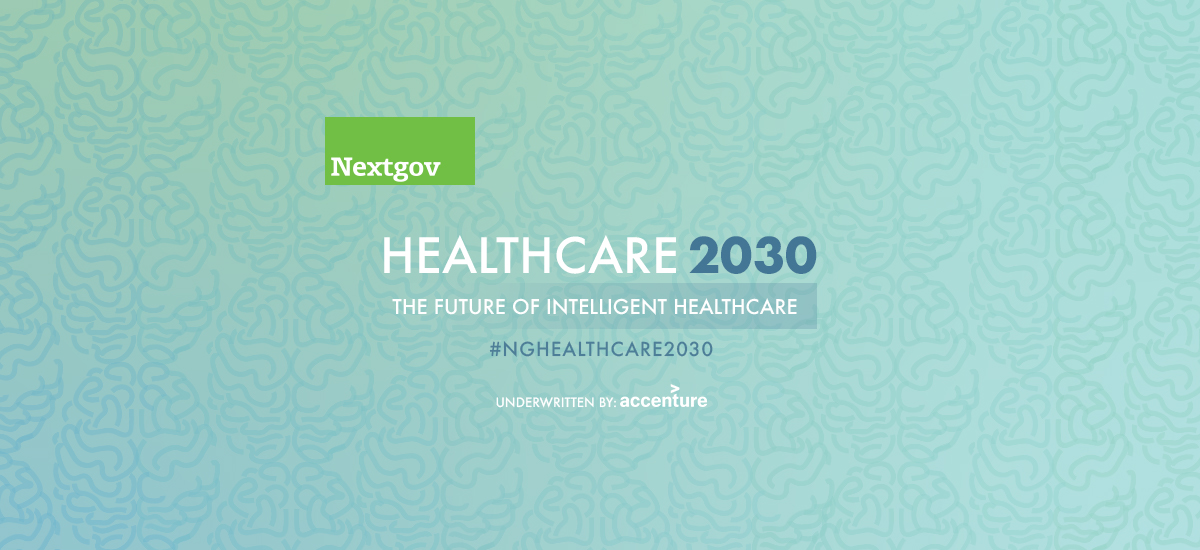 Healthcare 2030: The Future of Intelligent Healthcare