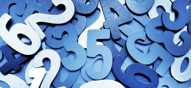 Federal Contractor Numbering System Gets First New Managing Vendor After 20 Years