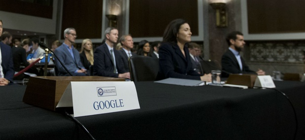 Inside GAO's Plan to Make Congress More Tech-Savvy