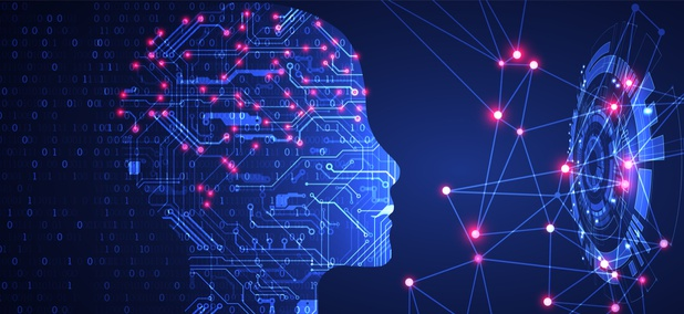 Lawmakers Reintroduce Bill To Prioritize AI Adoption in Government