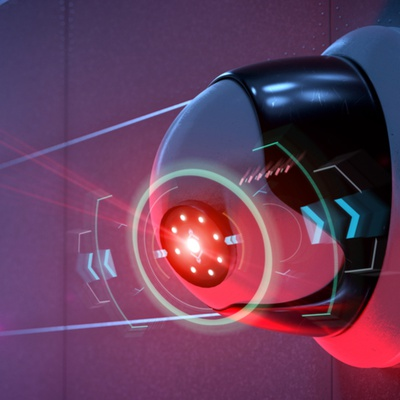 IARPA Needs More Training Data for Video Surveillance Algorithms