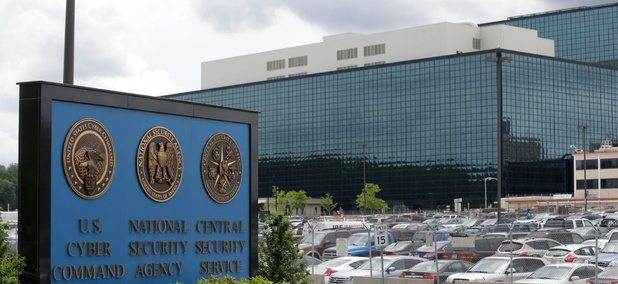 Ex-NSA Contractor to Serve 9 Years for Hoarding Classified Information