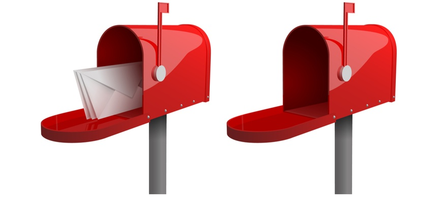 Postal Service Watchdog Finds New Vulnerability During Security