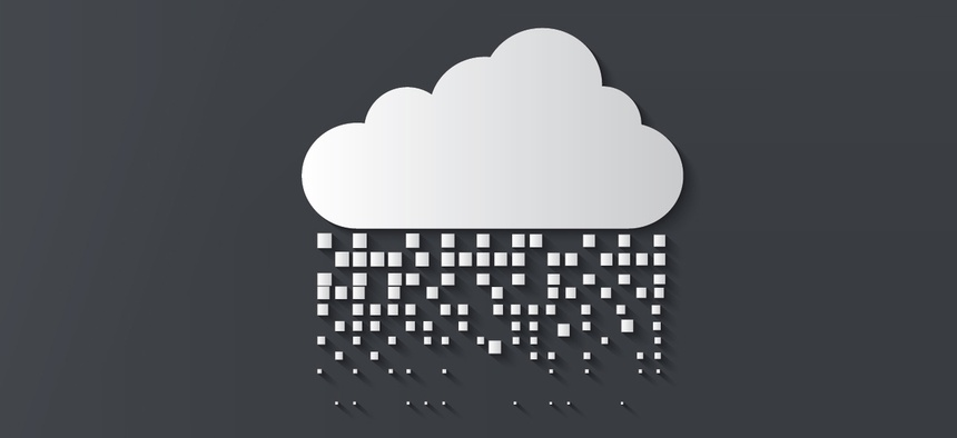 CBP to Process Billions in Trade Revenue Using IBM Cloud