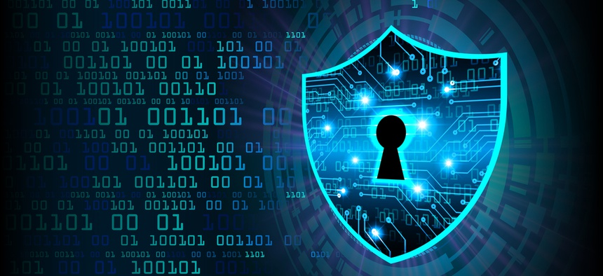 Pentagon, NSA Laying Groundwork for AI-Powered Cyber