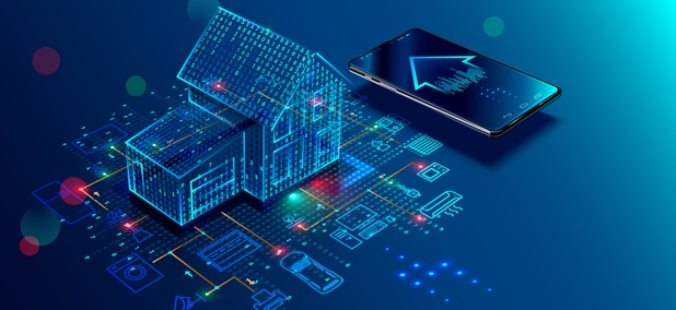 Agencies Work to Embrace—and Secure—the Internet of Things