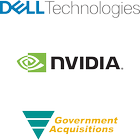 Dell Technologies | NVIDIA | GAI's logo