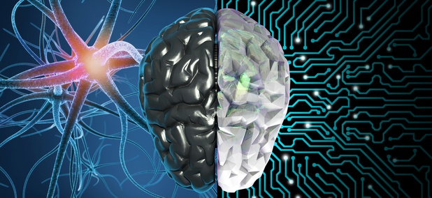 What Do You Think About Artificial Intelligence? The Pentagon's AI Center Wants to Know.