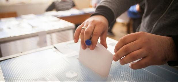 FBI to Alert States About Local Election System Hacks