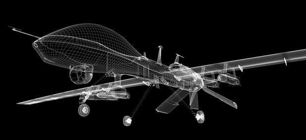 Pentagon to Adopt Detailed Principles for Using AI
